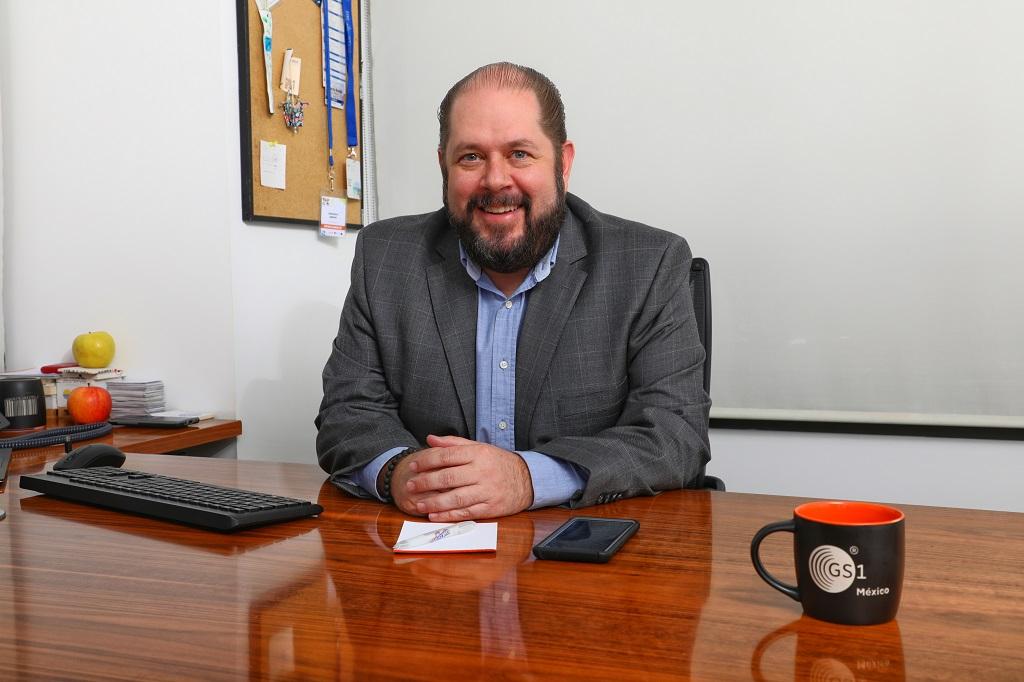 Gerardo GS1México