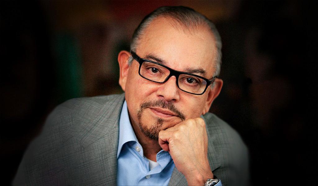 Hector Meza Infosol