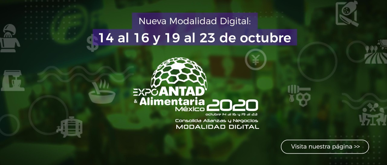 imagen expo digital