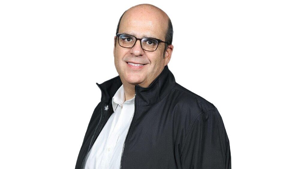 Paco Giral
